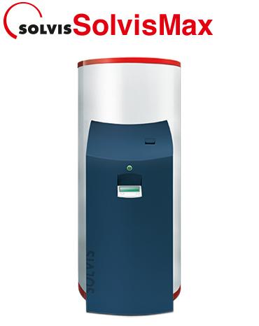 SolvisMax-02