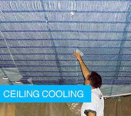 ceiling-cooling-002