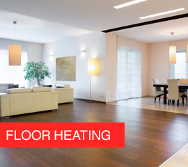 free-floor-heating