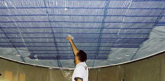 hydronic-cooling-ceiling-cooling