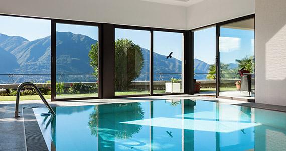 hydronic-heating-swimming-pool-02