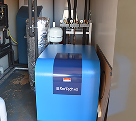 sortech-cooling-1