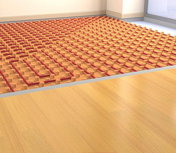underfloor-heating-02